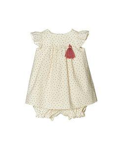 Baby. Dresses. BABY DRESS