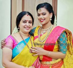 Parthiban and Seeta Daughter Keerthana Wedding