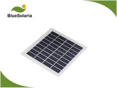 This small solar panel is covered with tempered glass, adopts poly solar cell. This small solar panel is great for charging DC batteries. Small Solar Panels, Gps Tracking, Glass, Drinkware, Corning Glass, Yuri, Tumbler, Mirrors