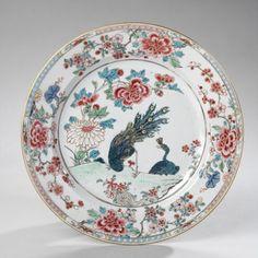 Draken en lange Lijzen. Chinees Porselein uit de eigen collectie - Groninger Museum