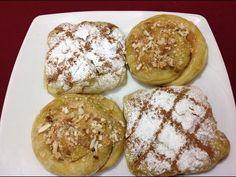 Les 56 Meilleures Images Du Tableau Cuisine Marocaine Rabea Sur
