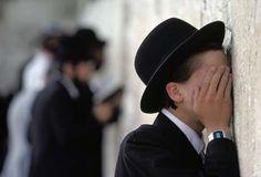 정통파 유대교