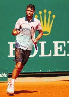 Grigor Dimitrov #tennis #tenis #nike #MutuaOpen @JugamosTenis