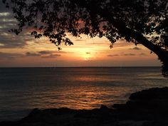Bayahibe, Dominican republic ...oh I so want to go back