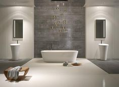 Bathroom Design Ideas Expected to Be Big in 2015 | Visit http://www.suomenlvis.fi/