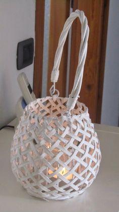 Uno dei regali..... che mi faccio da Casa arabellateghillo.blogspot.com