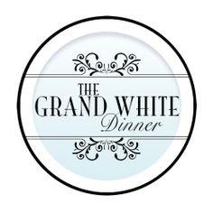 The Grand White Johannesburg