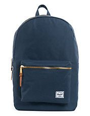 Backpack with Laptop Pocket Sleeve