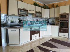 Tezgah arası cam panel modelleri ve mutfak tezgah arası cam resimleri