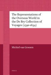 This book deals with the De Bry collection of voyages, one of the most monumental publications of Early Modern Europe. It analyzes the textual and iconographic Small Groups, This Book, World, Books, Asia, Europe, Van, Travel, Collection