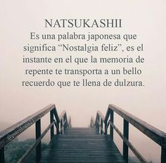 Nostalgia Feliz Spanish Words, Spanish Quotes, New Words, Rare Words, Cool Words, Meaningful Words, Beautiful Words, Love Quotes, World Quotes