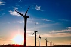 Treasury announces focus on renewables in infrastructure development.