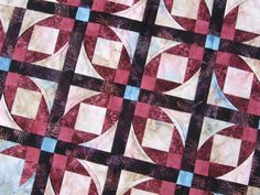 mexican star quilt pattern   Almost finished one of my boys twin size quilts but still need to ...