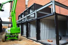 shipping container mall | Watford-Market-shipping-container-mall.jpg
