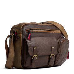 44ae547436 Les 22 meilleures images de sacoche homme bandoulière   Bags, Ipad ...