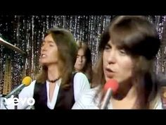 Smokie - Don't Play Your Rock 'n' Roll to Me (Official Video) Good Music, My Music, Rock And Roll, Rock Hits, You Rock, Played Yourself, Album, Famous Celebrities, Kinds Of Music