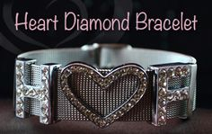 Love jewelry? Like to mix and match your jewelry? Visit my webpage for a variety of beautiful lockets, charms, bracelets, and other jewelry to fit any budget. They make beautiful gifts for the holidays or any day.  http://www.ourheartsdesire.com/AngieWilliams #OurHeartsDesire