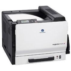 Best Price Magicolor 7450 Color Laser Printer Large selection at low prices - http://topprintersink.com/best-price-magicolor-7450-color-laser-printer-large-selection-at-low-prices