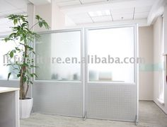 Flexible Office Portable Partition Wall System, View Portable Partition Wall,  LK Product Details From