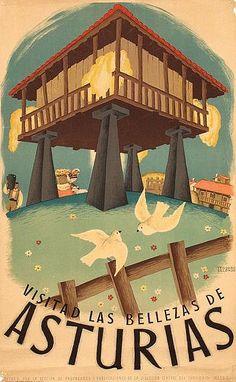 Teodoro Delgado - Asturias http://www.artfact.com/catalog/searchLots.cfm?scp=c=C50WJWYGEI=50=0=ASC=0=0==A======0=0=0=0=====0===FALSE=0=0=201
