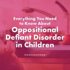 odd disorder in the classroom - odd disorder + odd disorder parenting + odd disorder in the classroom + odd disorder management + odd disorder signs + odd disorder quotes + odd disorder activities + odd disorder children Oppositional Defiant Disorder Strategies, Oppositional Behavior, Oppositional Defiance, Odd Disorder, Disorders, Defiance Disorder, Mental Health Diagnosis, Adhd Strategies, Adhd