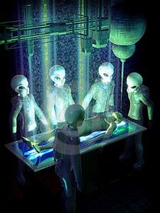 Alien Encounters - REAL UFO ABDUCTION Documentary (HD) Documentary on alien encounters - people have been abducted by aliens. Is this phenomena real or simpl. Ancient Aliens, Aliens And Ufos, Alien Gris, Grey Alien, Alien Encounters, Alien Aesthetic, Mystery, Sleep Paralysis, Alien Abduction