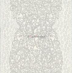 ROBERTO CAVALLI - ROBERTO CAVALLI HOME Nº 3 - RC 14001 - Papel Pintado - De Papel Pintado