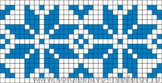 Knitting Charts, Baby Knitting, Knitting Patterns, Crochet Patterns, Filet Crochet, Loom Beading, Beading Patterns, Fair Isle Chart, Brick Patterns