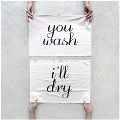 towel design - Google 검색