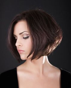 Best Daily Bob Hairstyle for Women – 2014 Hair Trends