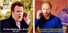 Modern Family Cam Mitchell quotes | Related Pictures cameron tucker aubrey anderson emmons lily tucker ...