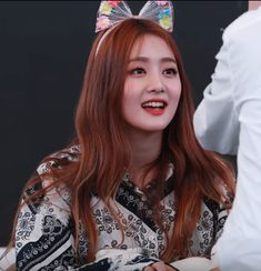 #gidle #minnie #latata Extended Play, South Korean Girls, Korean Girl Groups, My Girl, Cool Girl, Name Songs, Rhythm And Blues, Music People, Cube Entertainment