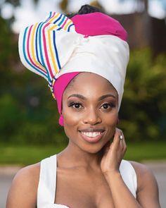 "SEPEDIxBAPEDI on Instagram: ""🌺 Makoti wa gaMaserumule 🌺 #Repost @mahlatse.maleka 👗: @legallyred_bride MUA: @kgaugelom_mua 📷: @onetwophotography ・・ #mopedi #sepedi…"" Sepedi Traditional Dresses, African Traditional Wedding, Wedding Goals, Wedding Attire, Wedding Things, Xhosa Attire, Shweshwe Dresses, African Weddings, Diy Clothes"