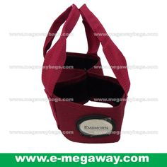 #Lawn #Bowling #Professional #Player #4 #Balls #Carrying #Bags #2-Bowl #Balls #Holder #Bowls #Hand-Carry #Carrier #Bag #Megaway #MegawayBags #CC-1365-71465-2-Burgundy #草地球 #草地 草地滾球 #保齡球, Sporting Gear, Other Sports Equipment on Carousell