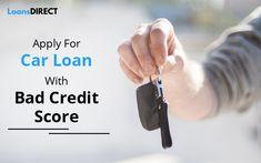 Posts about Bad Credit Loans Australia written by HarryAustin