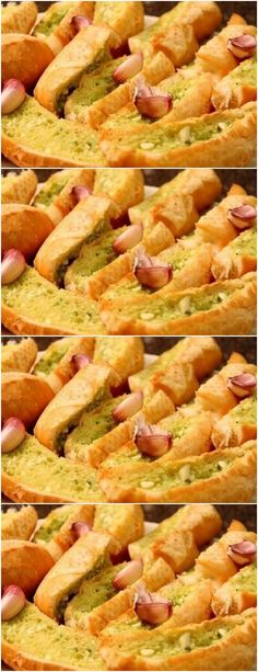 Finger Foods, Food And Drink, Pizza, Potatoes, Mousse, Vegetables, Cheesecake, Cooking, Ethnic Recipes