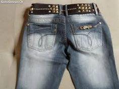 Resultado de imagem para caccau jeans fotos 2017