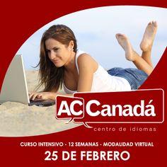 Aprende inglés o francés desde cualquier lugar con nuestra modalidad virtual. Iniciamos clases el 25 de febrero.  Regístrate aquí para conocer más: http://190.144.31.94/acsolutions/jobs/publicregistro/RFloRzkzYjBxeUpmSXhmczJndVZvVXViV3d2bmlSMkcwRmdhQzltYXNkYXNkaQ==:7685934234309657453542496749683645/Y2FtcGFpbg==:31/a2V5Zm9ybQ==:RFloRzkzYjBxeUpmSXhmczJndVZvVXViV3d2bmlSMkcwRmdhQzltYXNkYXNkaQ==