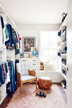 Have a little downtime this weekend? Toss these 48 things from your home, and discover the joy of living clutter-free.