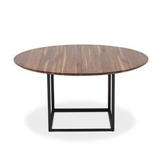 jewel_round_walnut_black_free