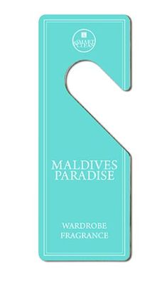 Unique perfumery compositions in your wardrobe. Unusual scents for your home and office.   Maldives Paradise - light, sea accord combined with a subtle sweetness of exotic fruits bring to mind paradise holidays.