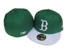 Boston Red Sox Casquettes M0020