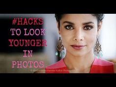 - Makeup Tips For Older Women Selfies, Selfie Tips, Makeup Tips For Older Women, That Look, How To Look Better, Poses For Photos, Photo Poses, Photo Shoot, Anti Aging Supplements