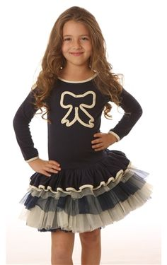 f79a15084c4a 134 Gambar Holiday Outfits & Christmas Dresses for Kids terbaik ...
