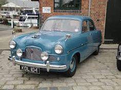 old car - Google keresés