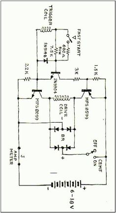 Cemf Starter Wiring Diagram on part winding starter wiring diagram