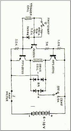 motors  electronics and ios on pinterest