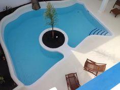 Villa en la Playa de Corralejo (Fuerteventura)