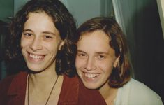 Mal/Sisters