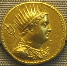 ancient egypt coins - Google Search